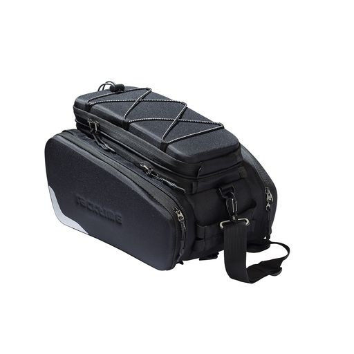 4ad324a2443e3b Bike Luggage Carrier Bags offers at the cycling shop Rose Bikes UK