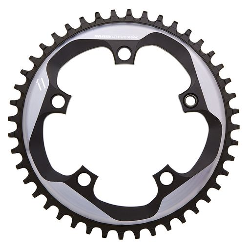Force 1/ Rival 1 chainring