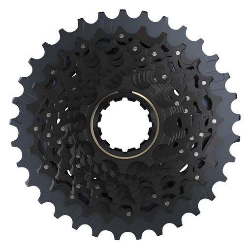 FORCE® XG-1270 Cassette 12 Speed