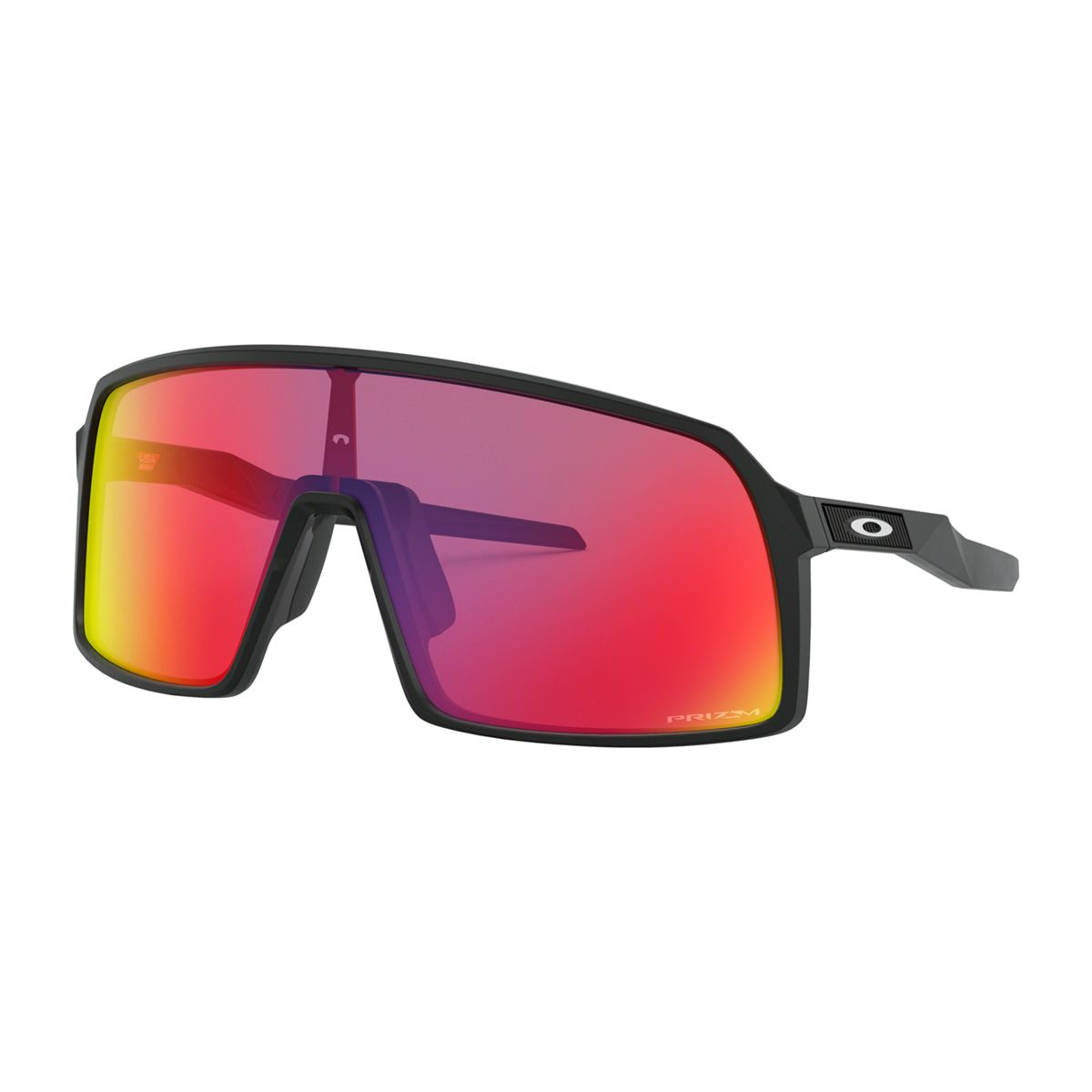 SUTRO Sunglasses