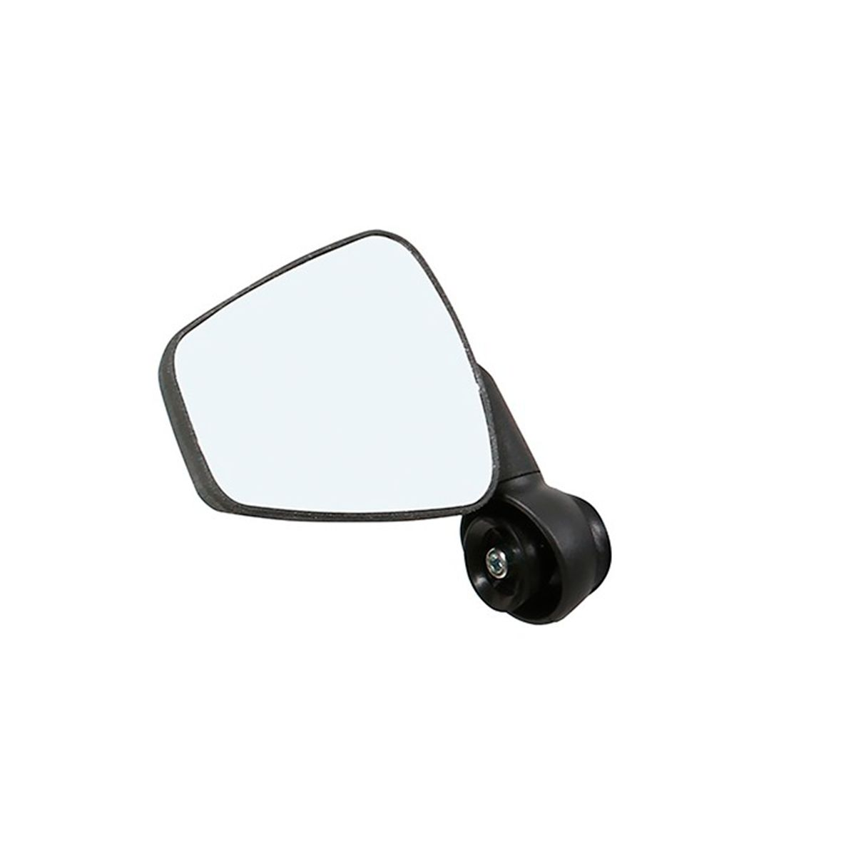 Zefal Dooback 2 folding rear view mirror