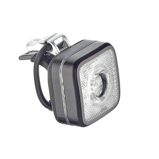 Blinder MOB LED headlight