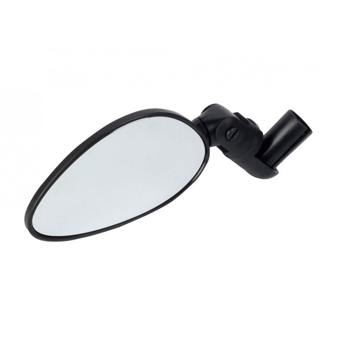 Zéfal Cyclop rear view mirror | Misc. Handlebars and Stems