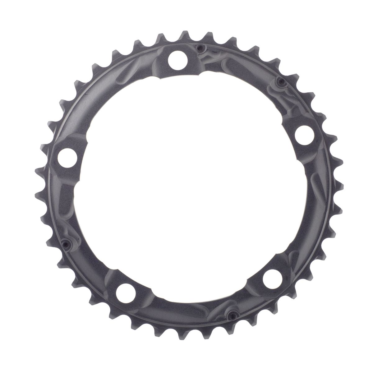 105 FC-5703 39 Tooth Chainring