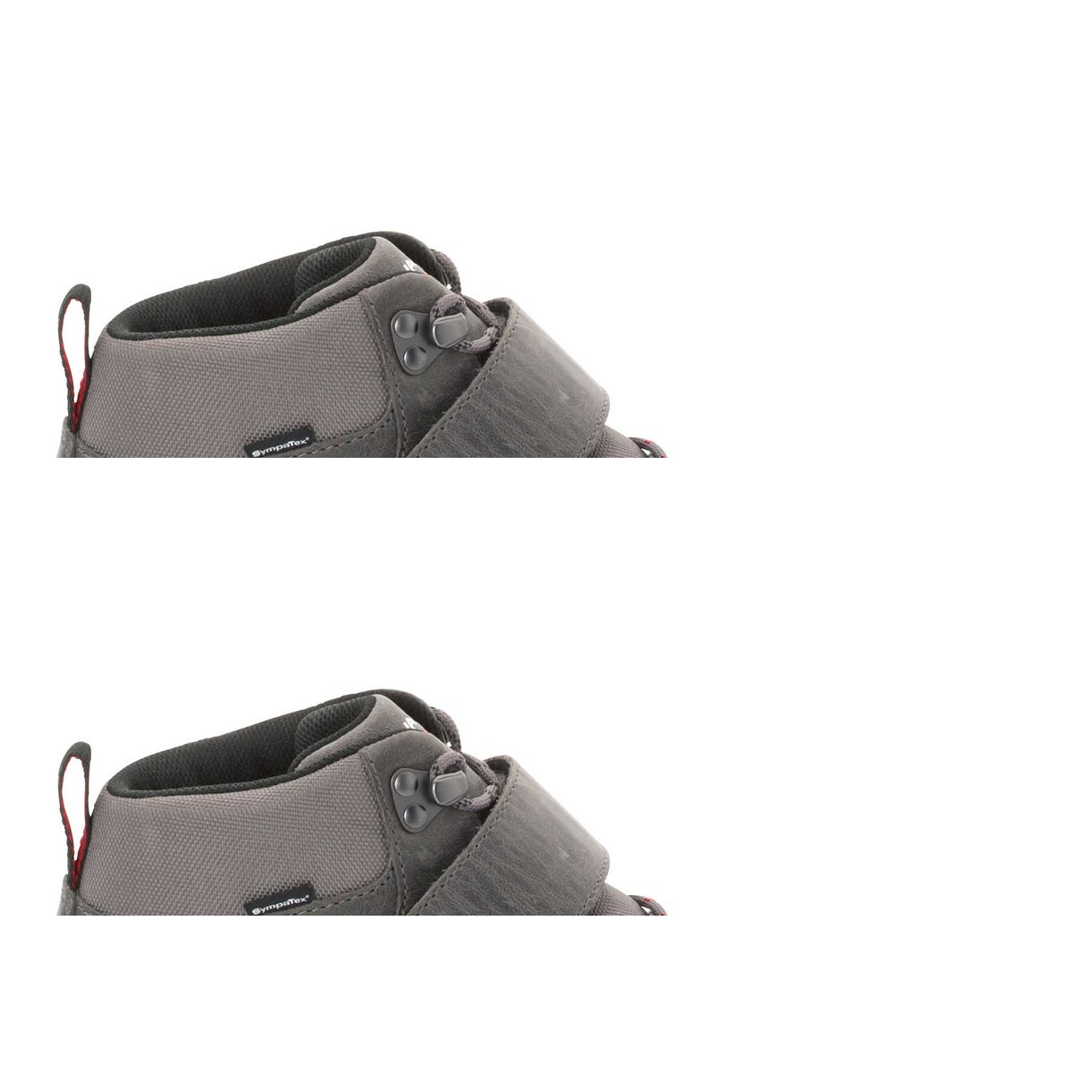 TSALI AM MID STX trekking shoes