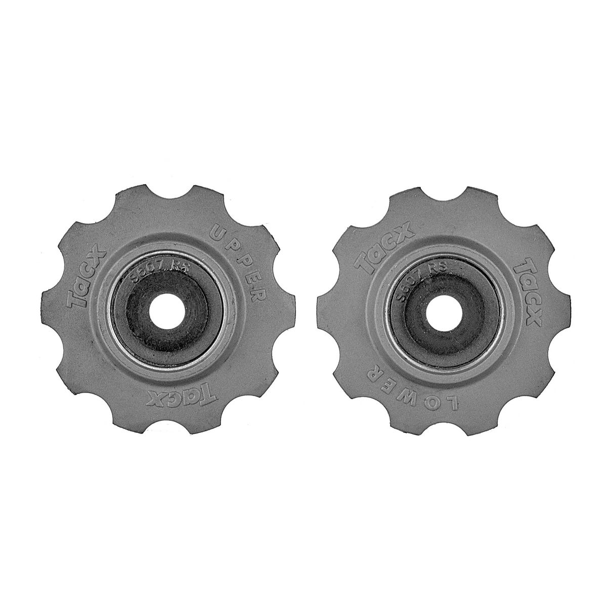 T4020 10-tooth derailleur wheels