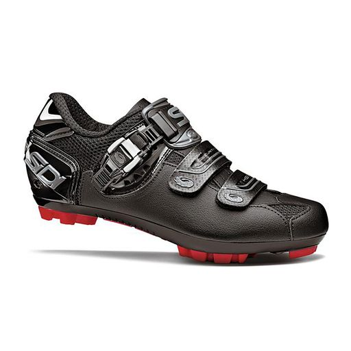 EAGLE 7 SR WOMAN MTB shoes