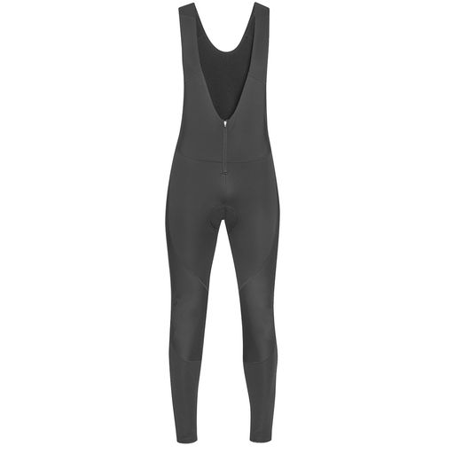 MONTANA V3 softshell thermal bib tights
