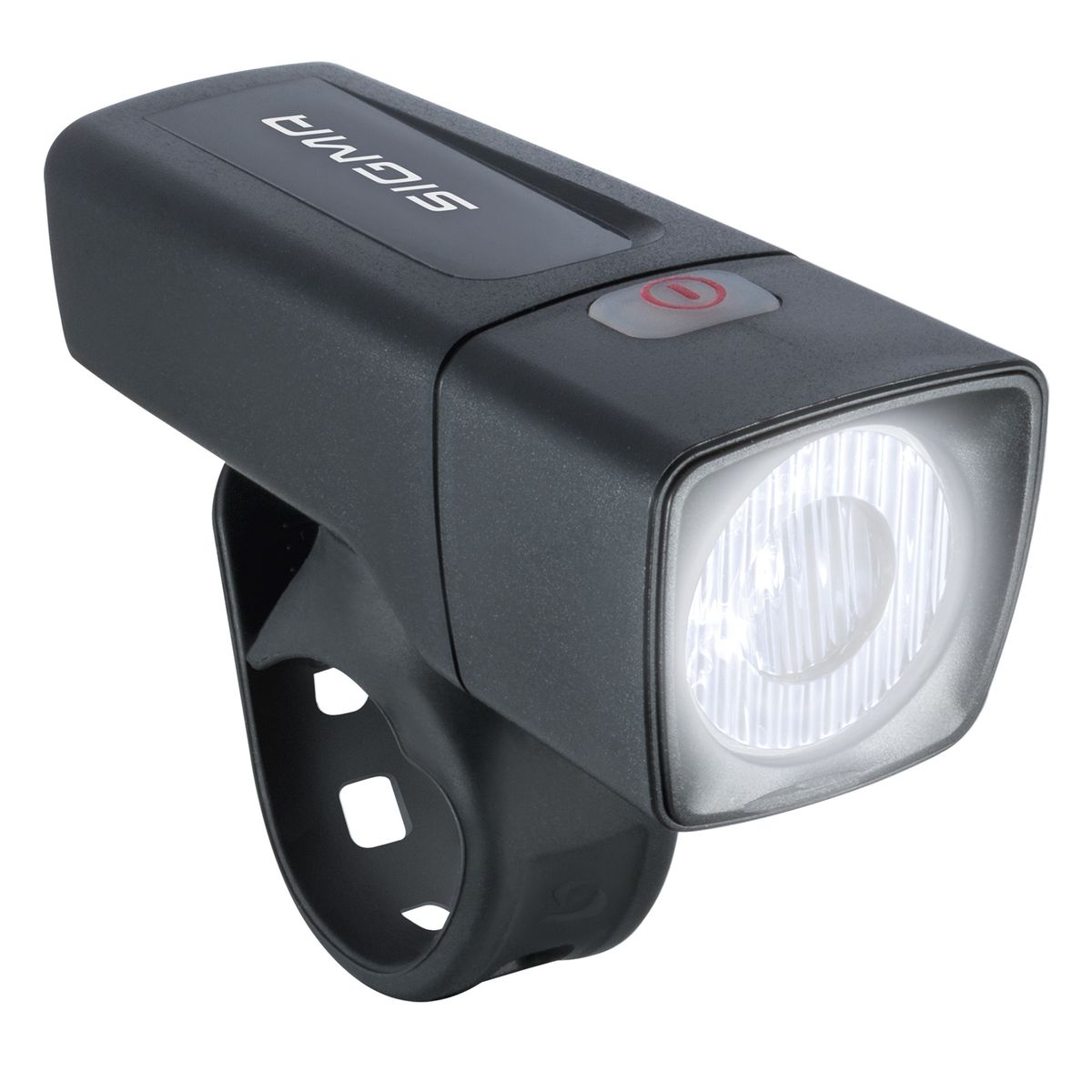 Aura 25 LED front light