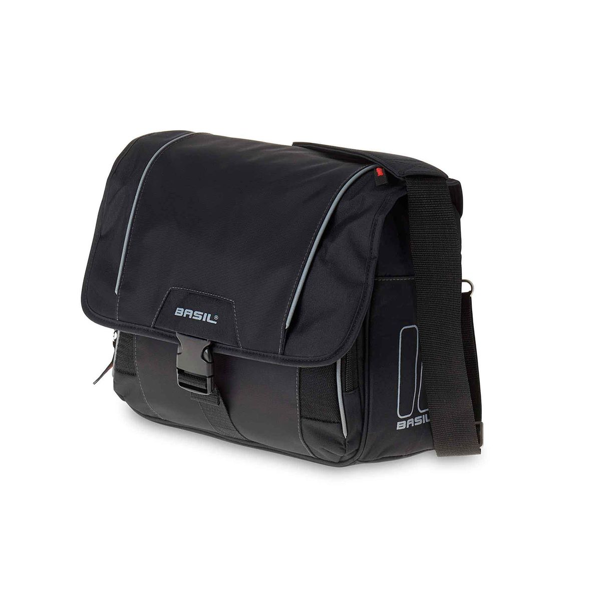 SPORT DESIGN FRONT BAG handlebar bag incl. KLICKfix adapter plate