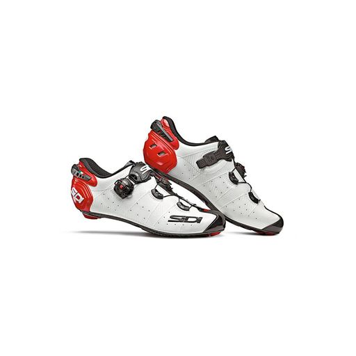 WIRE 2 CARBON cycling shoes