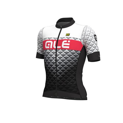GRAPHICS PRR Hexa Jersey Men