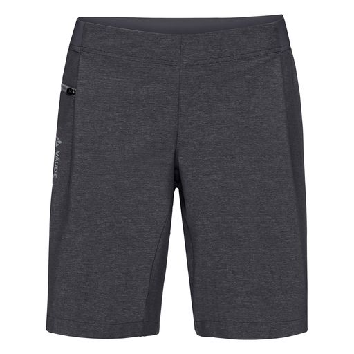 Women's Cyclist Shorty