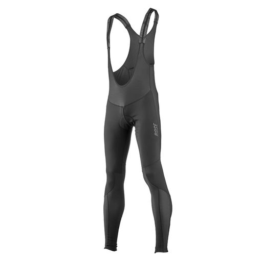 WIND II thermal bib tights