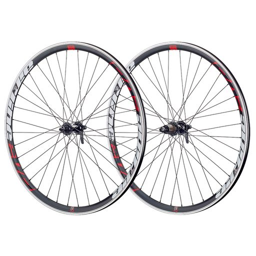 9c581957f54 Wheels for your road or cross bike – everything you need! | ROSE Bikes
