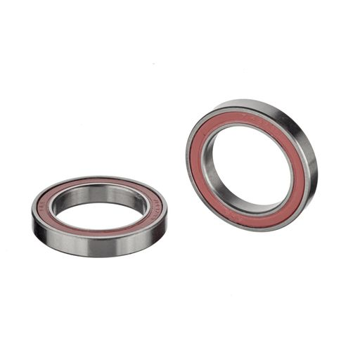 Ultra Torque replacement bearings