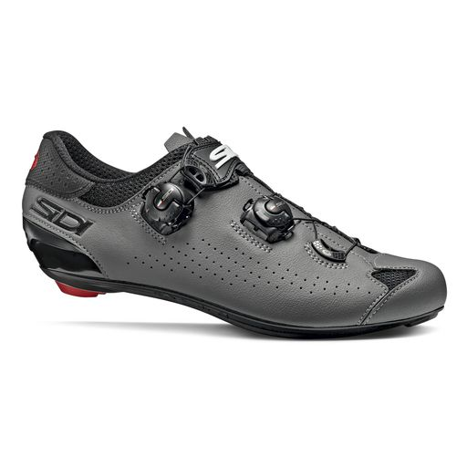 GENIUS 10 Road Shoes