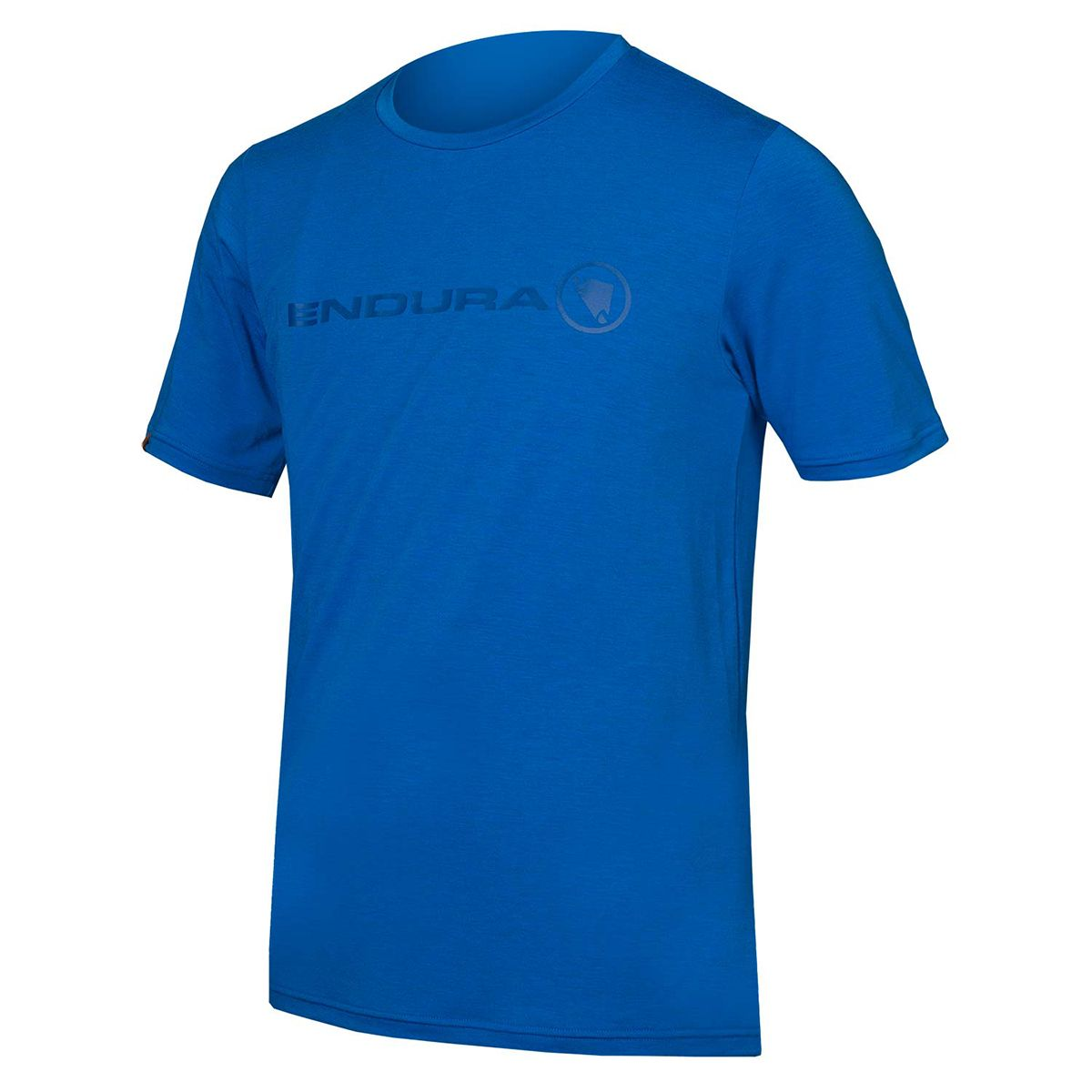 SINGLETRACK MERINO T Men T Shirt