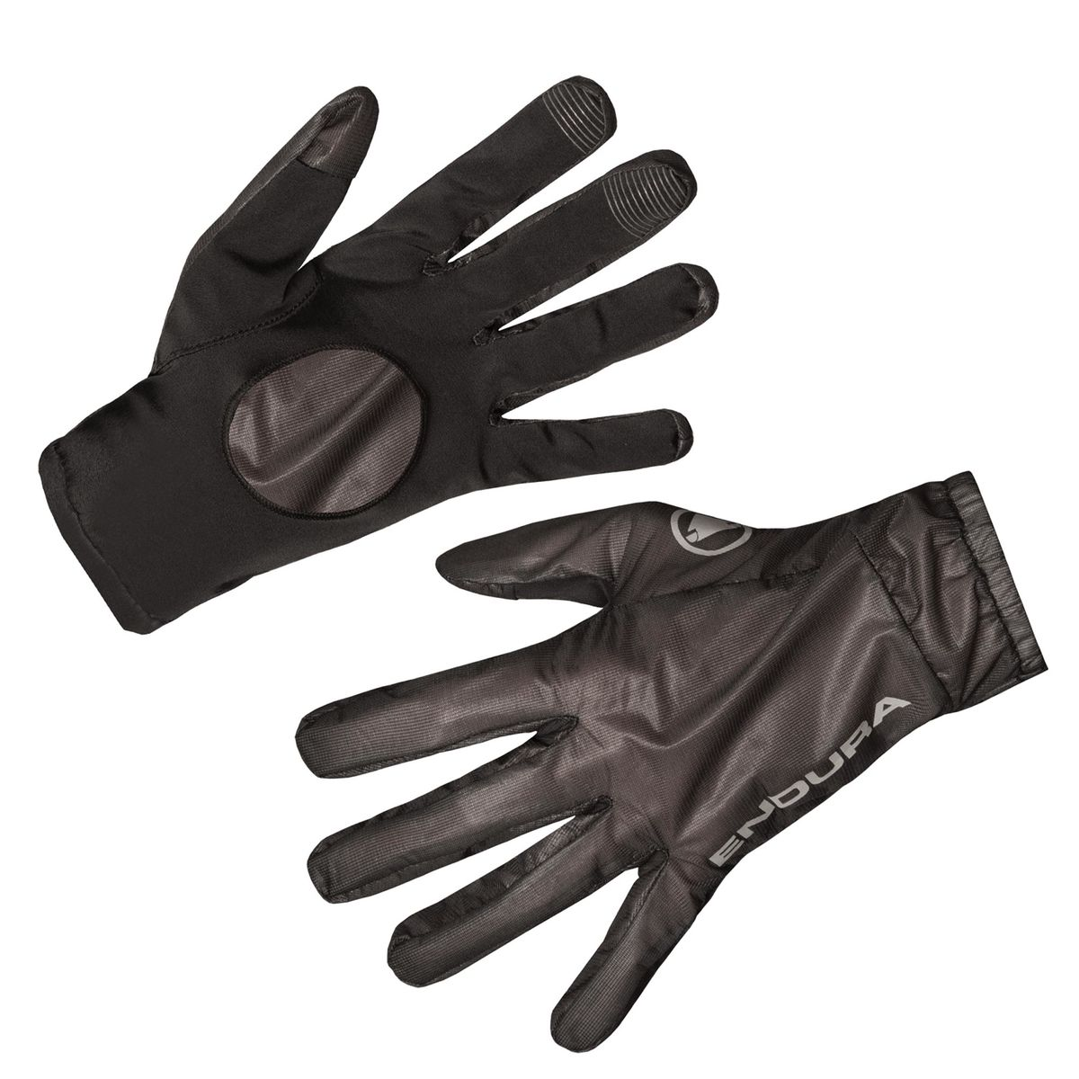 Adrenaline Shell gloves