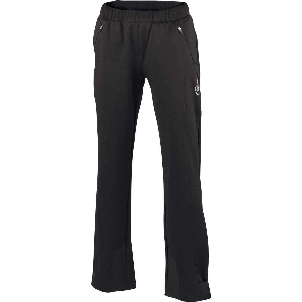RIGA V2 thermal trousers for women