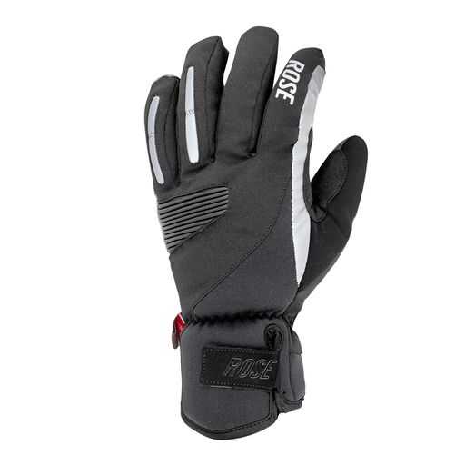 CYCLE II winter gloves