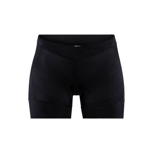 ESSENCE HOT PANTS W