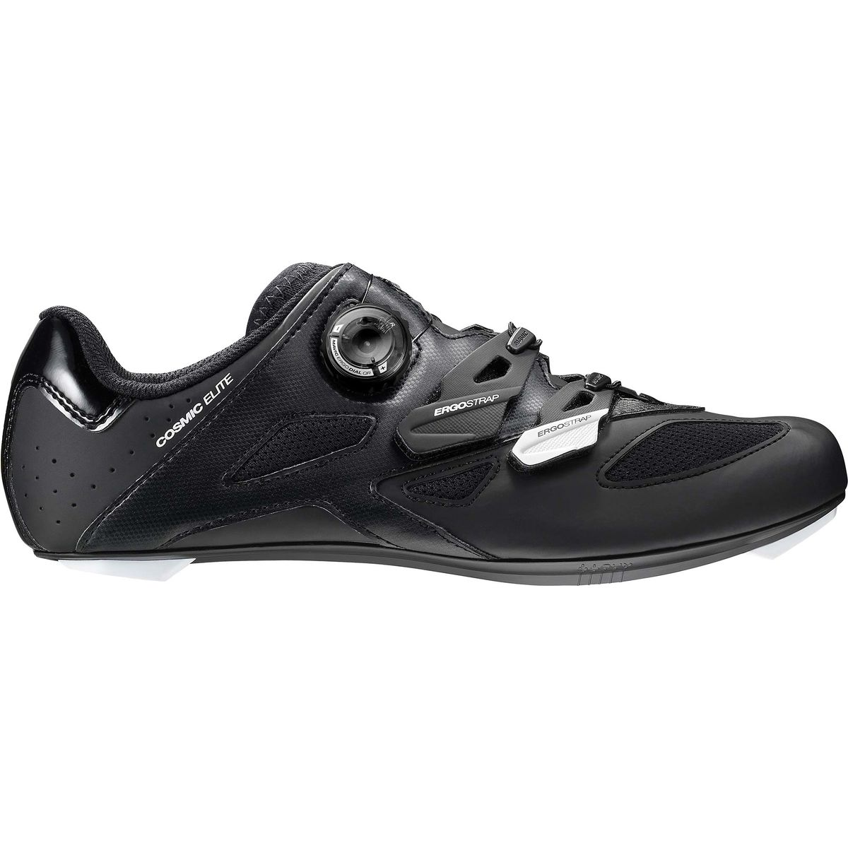 COSMIC ELITE road shoes