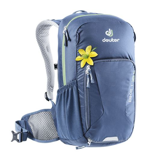 BIKE I 18 SL women's backpack