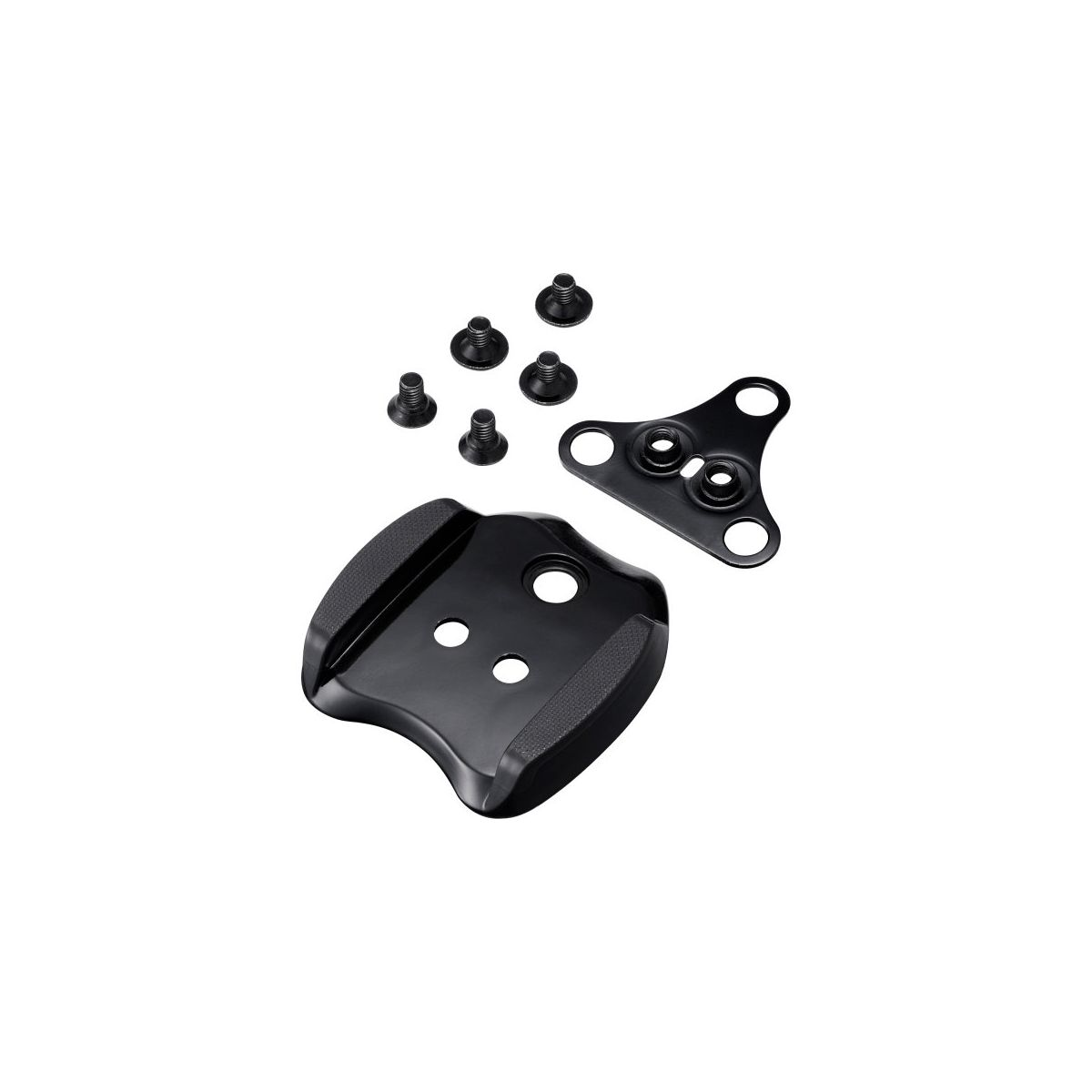 SHIMANO SPD SM-SH41 Cleat Adapter | Pedal cleats