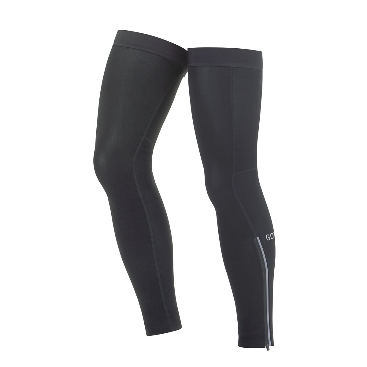 GORE WEAR C3 THERMO LEG WARMERS | Arm- og benvarmere
