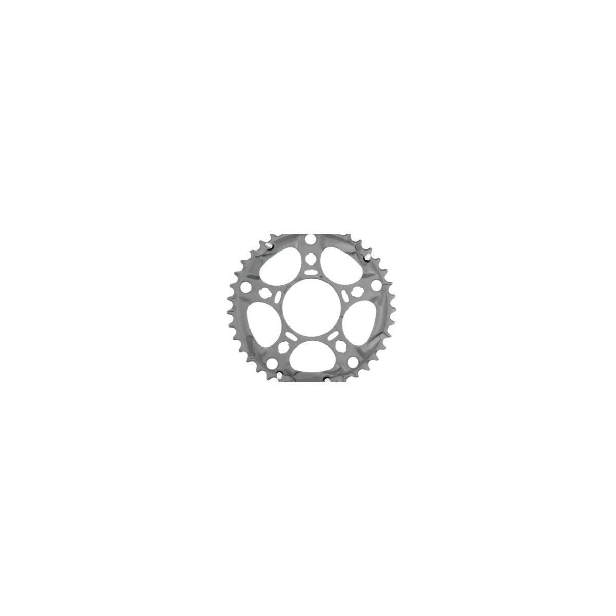Ultegra FC-6703 39 Tooth Chainring