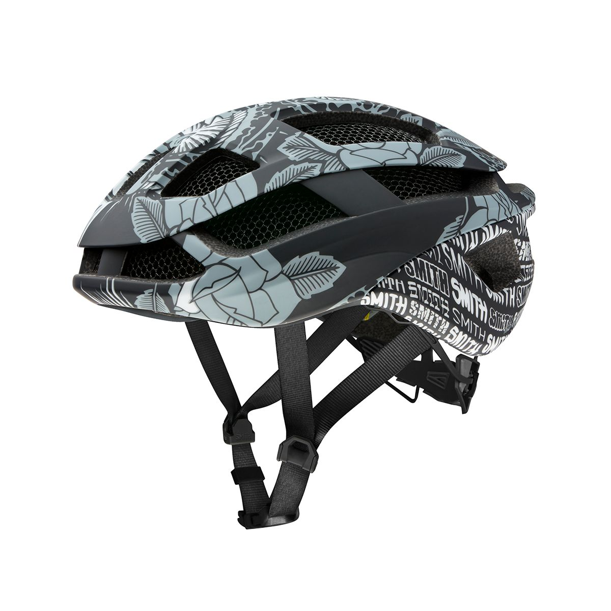 smith optics Trace MIPS Bike Helmet | Hjelme