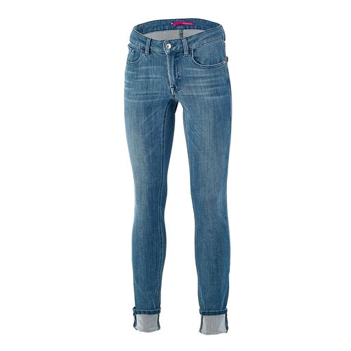 Bicicletta Superfit Denim Slim women's jeans