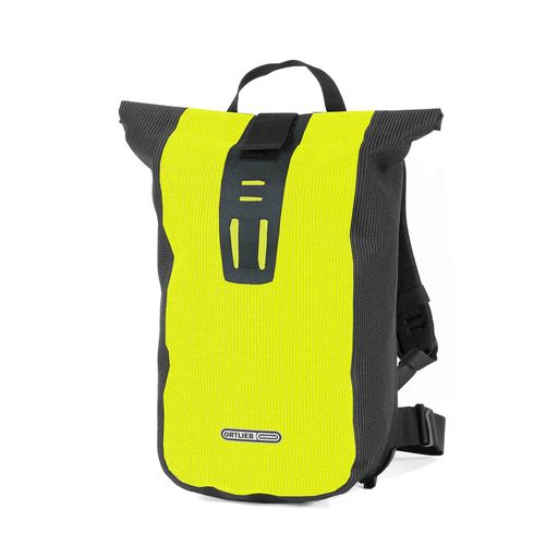 VELOCITY HIGH VISIBILITY backpack