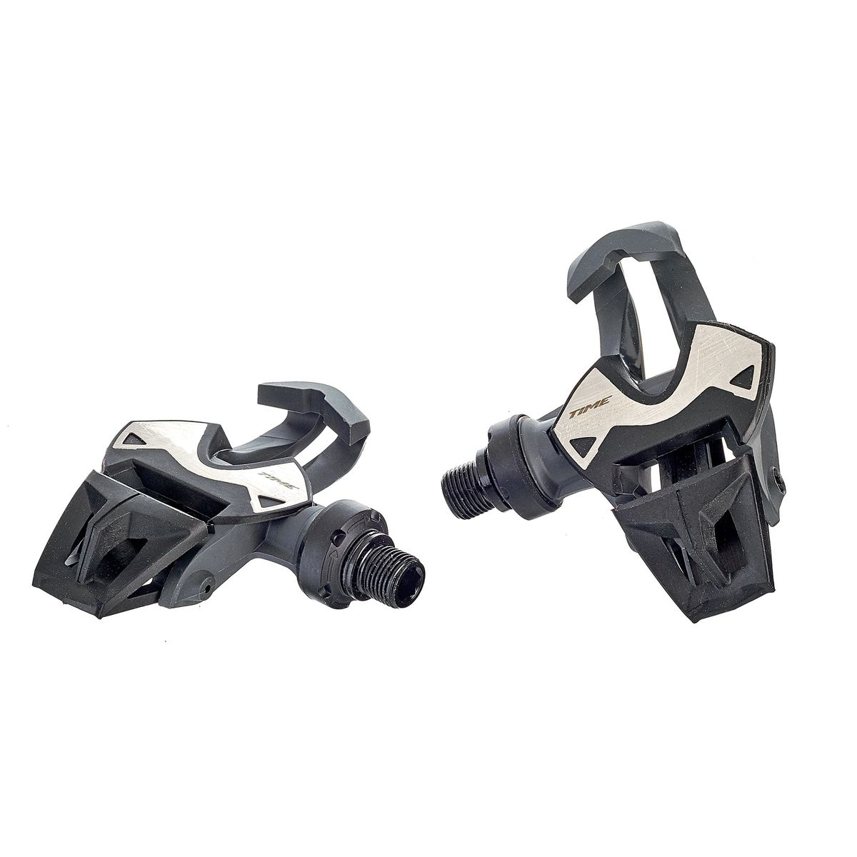 XPresso 4 Clipless Pedals