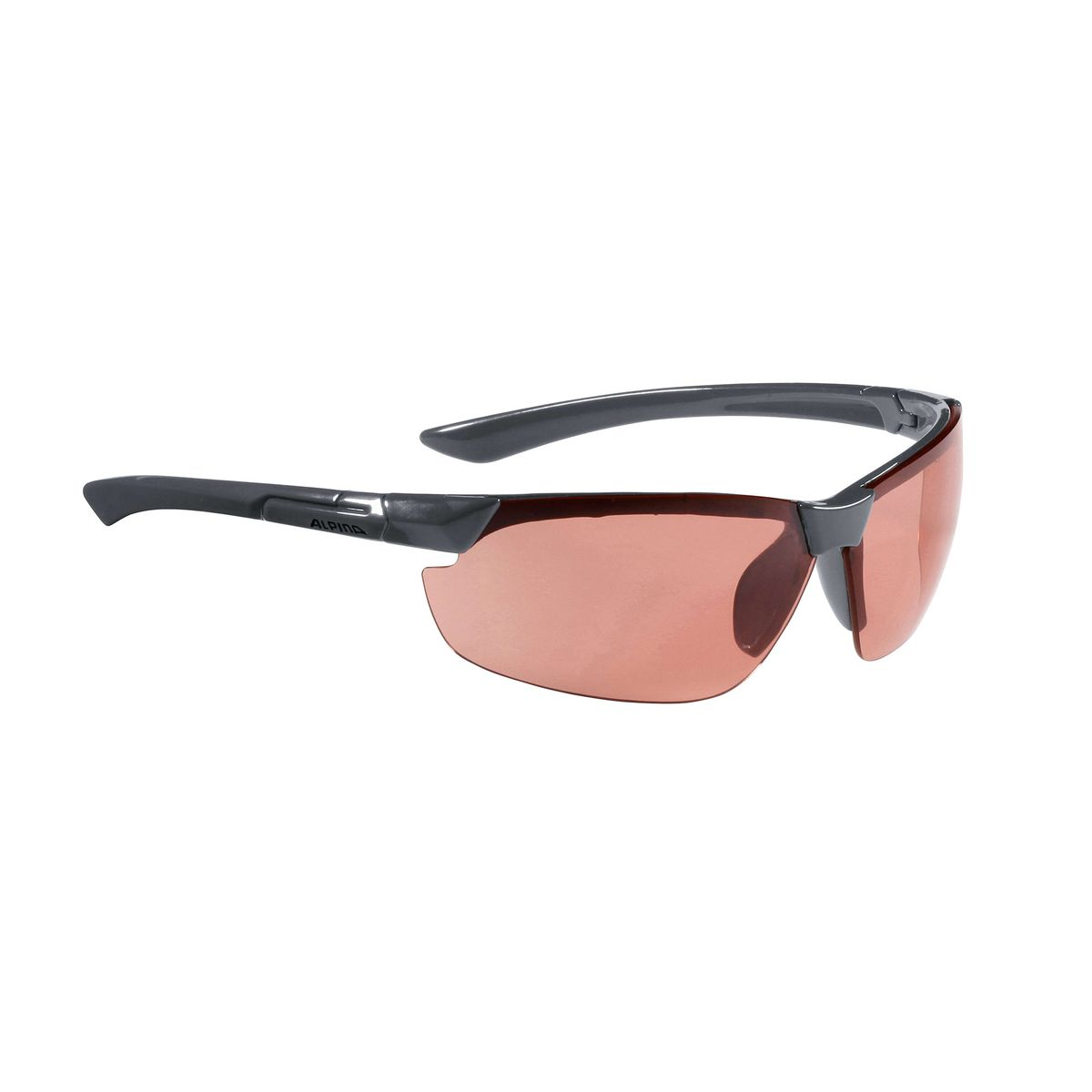 DRAFF sports glasses