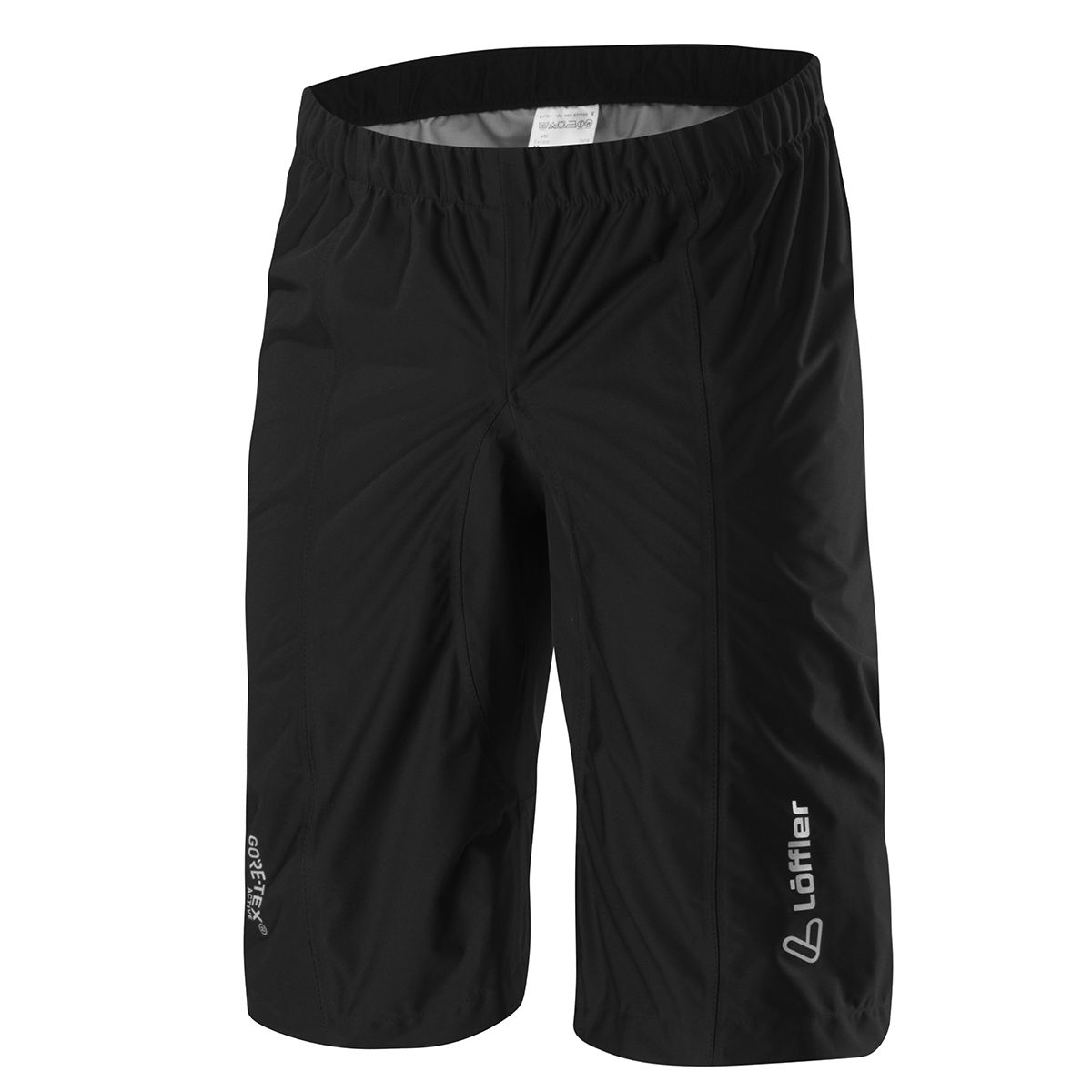GTX ACTIVE UNISEX waterproof shorts