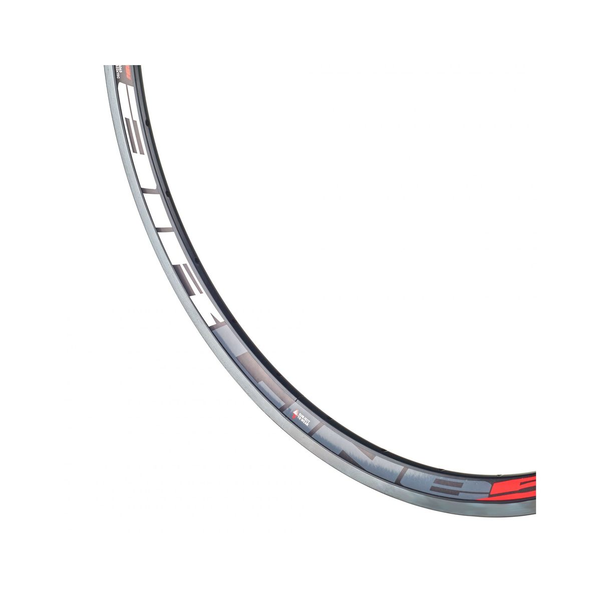 Airline 5 road bike rim 28