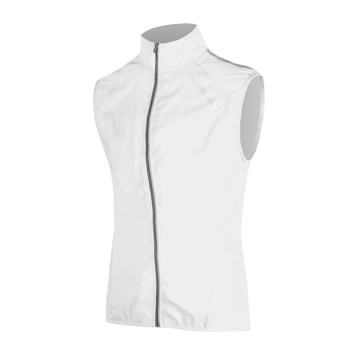 ENDURA WOMEN'S PAKAGILET II wind vest | Vests