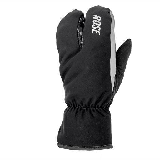 TWO FINGER EUROTEX II winter gloves