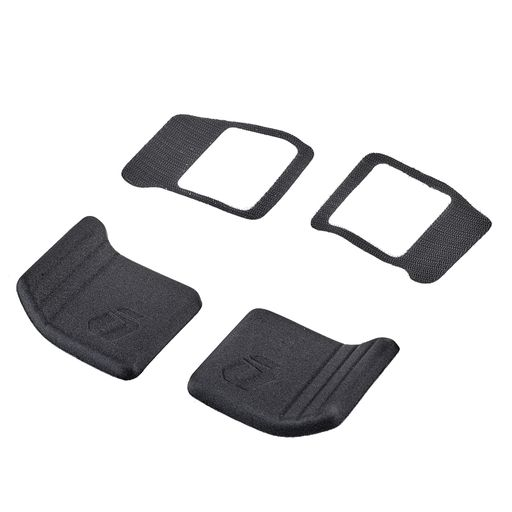 Pads for Race Attack R-1 & Race Attack R-2 Aerobars