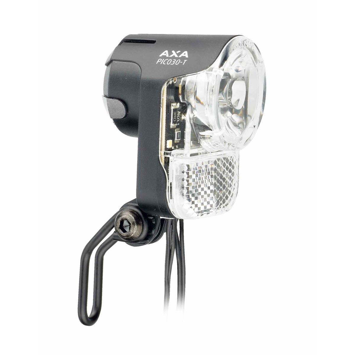 Pico30-T Steady Auto front light