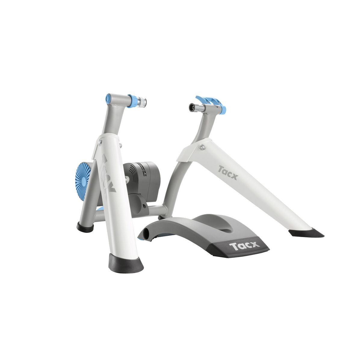 Tacx Vortex Smart T2180 turbo trainer | Hometrainer
