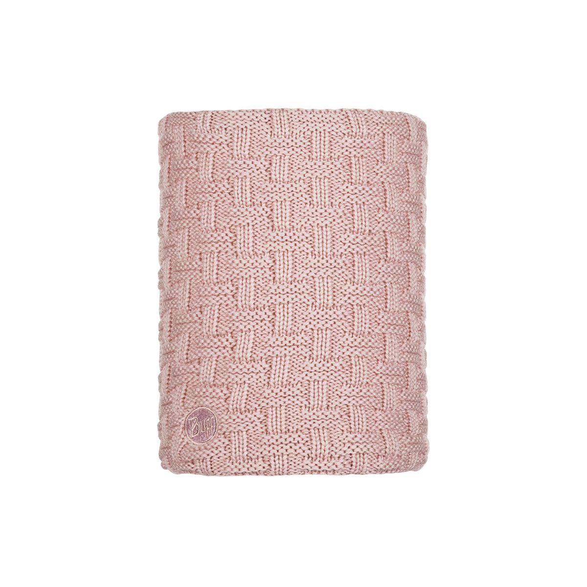 BUFF Airon Knitted Collar Neckwarmer | Hovedbeklædning