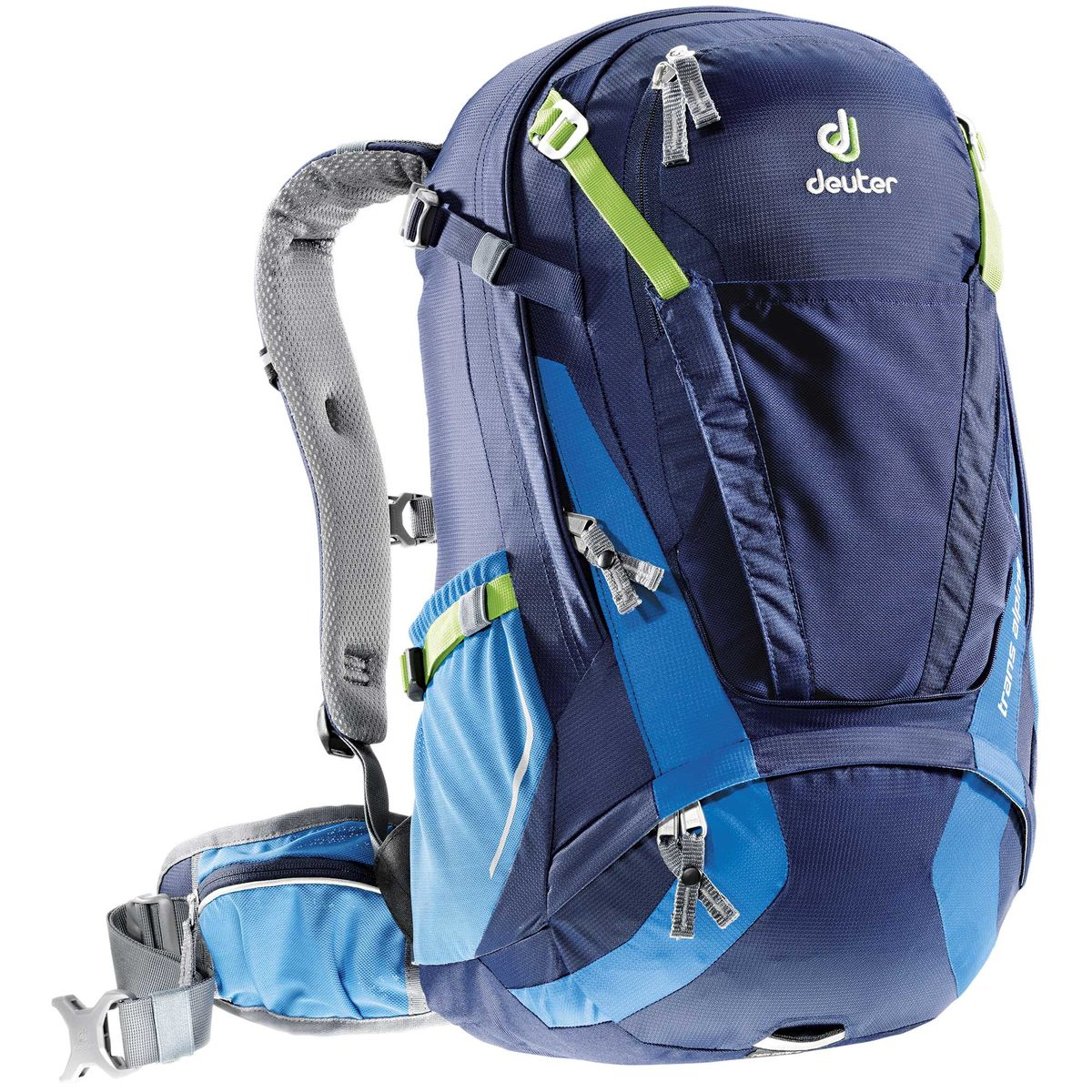 TRANS ALPINE 30 backpack