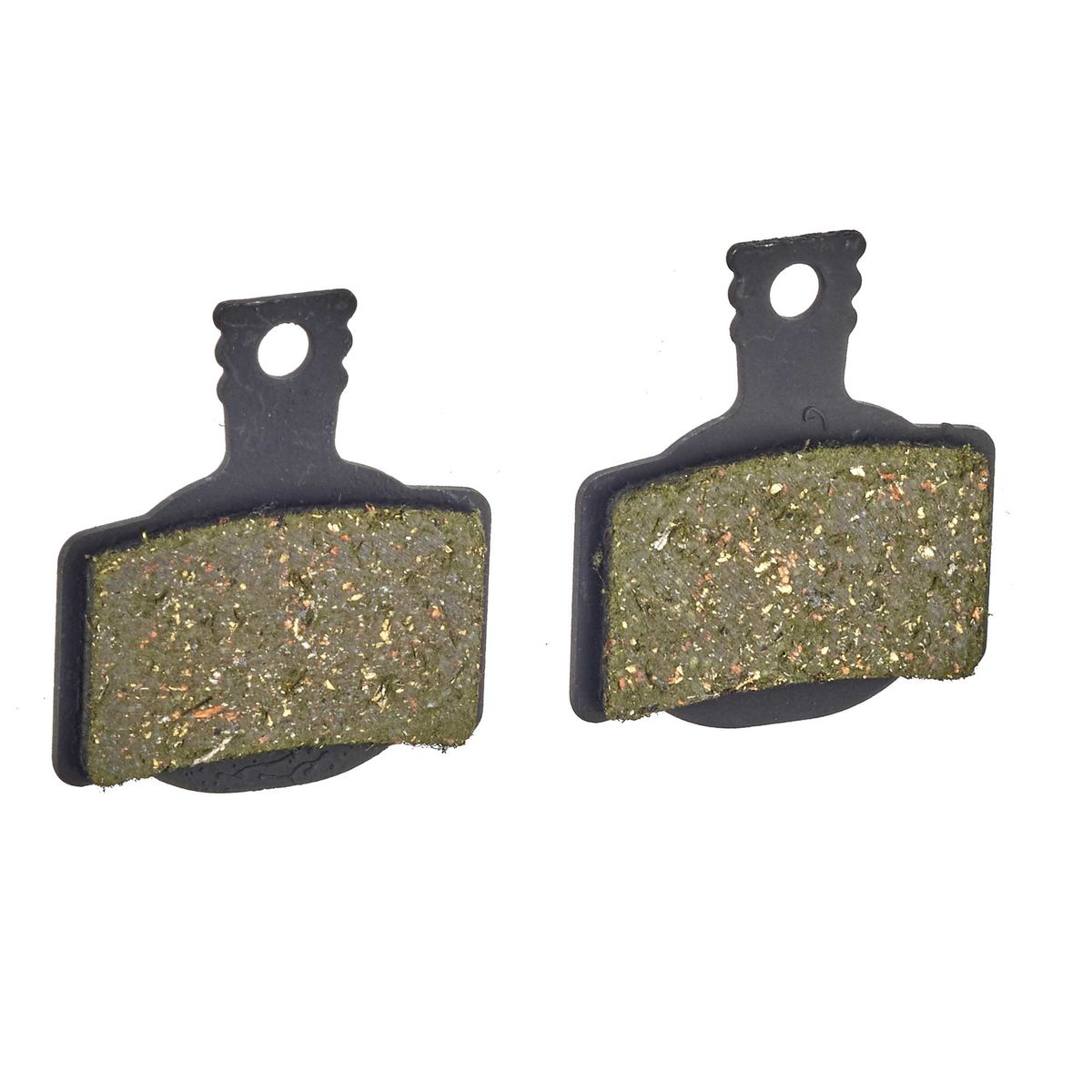 AirCon Brake Pads for Magura MT2/4/6/8
