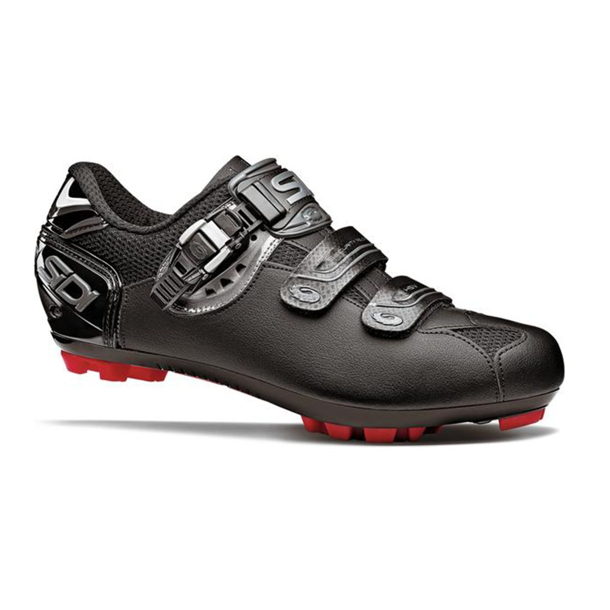 EAGLE 7 SR MEGA MTB shoes