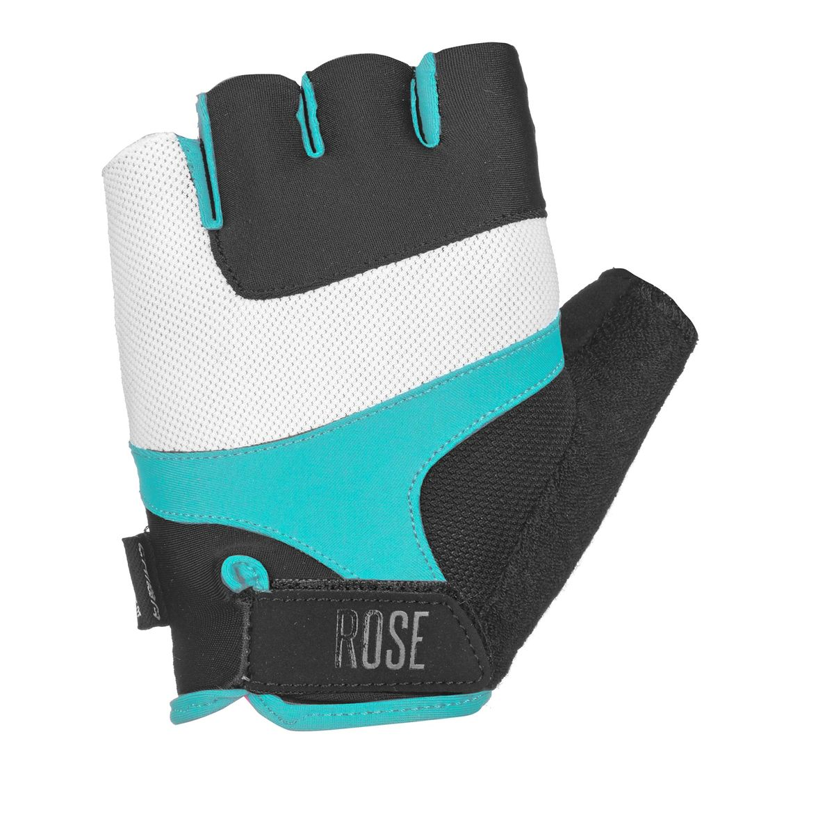 RSH GEL 03 gloves