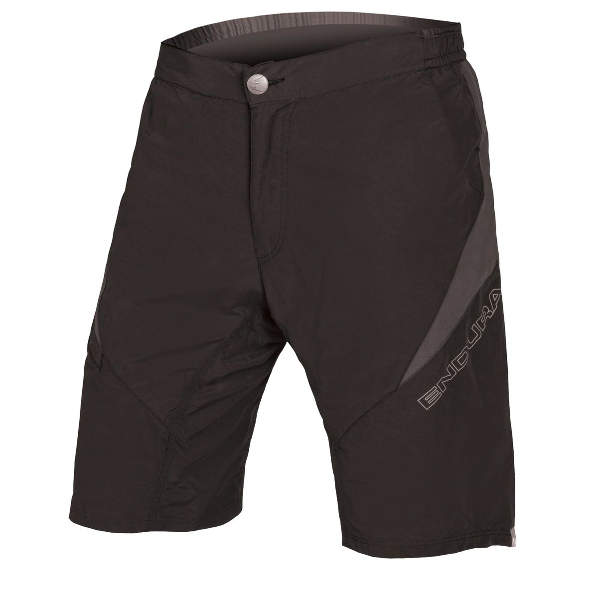 Cairn cycling shorts
