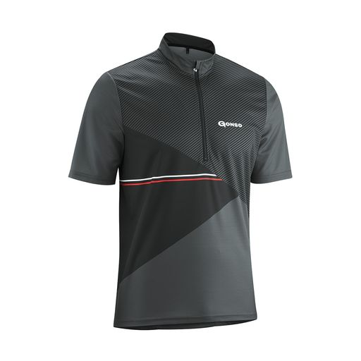 RIPO Men's Cycling Shirt